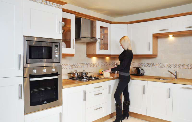 kitchens for sale leeds kitchens for sale in leeds and the uk